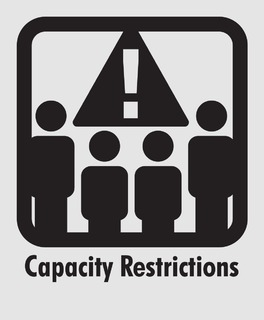 Capacity-Restrictions-2