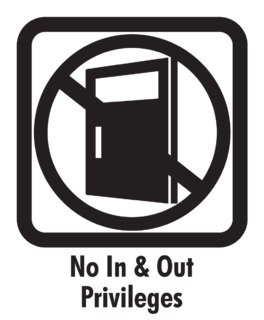 No-In-&-Out--Privileges