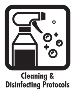 Cleaning-&-Disinfecting-Protocols