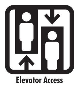 Elevator-Access