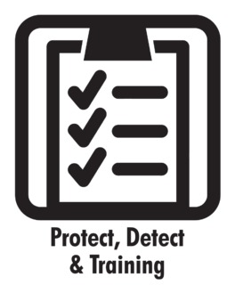 Protect,-Detect-&-Training