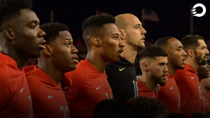 CanMNT in June no text