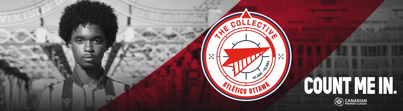 TheCollective-Masterslider-Ottawa
