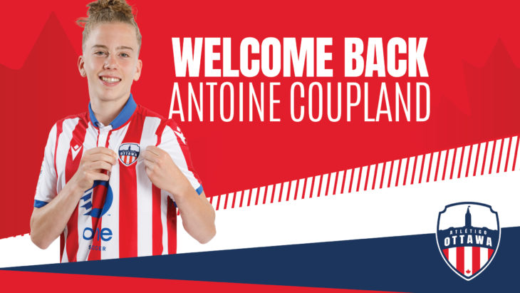 ATL_re-signing-Antoine Coupland-TW_FB