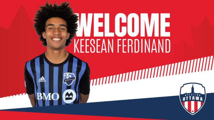 ATL_Welcome-Keesean Ferdinand-TW_FB