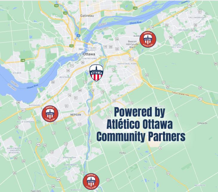 ATL_Community-Partners