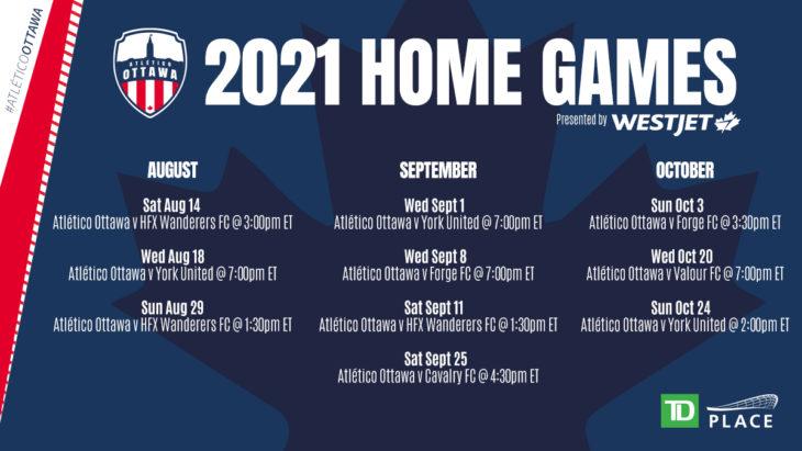 ATL_Home-Schedule_Horizontal-V2