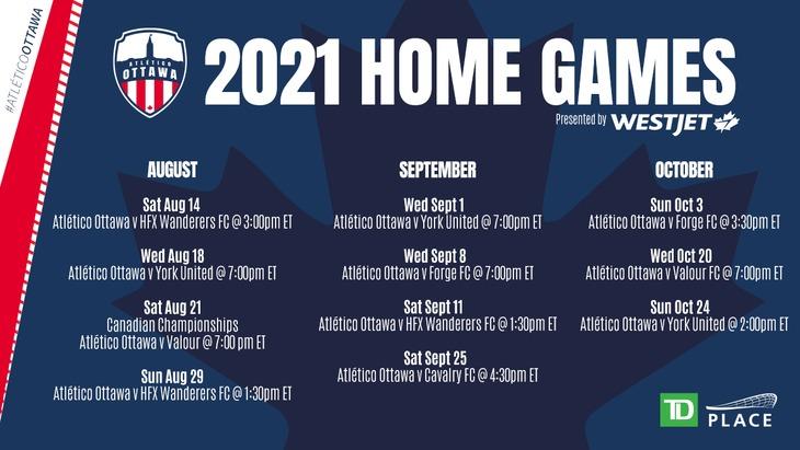 ATL_Home-Schedule_Editable-V2