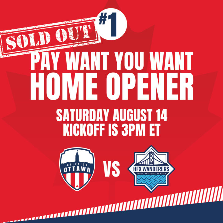 ATL-Match Day Guide Graphics-Image2-SoldOut