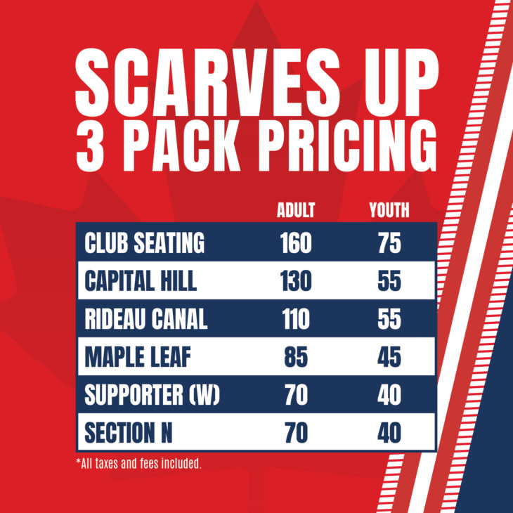 Atletico Ticket Packages-Socials-2-IG