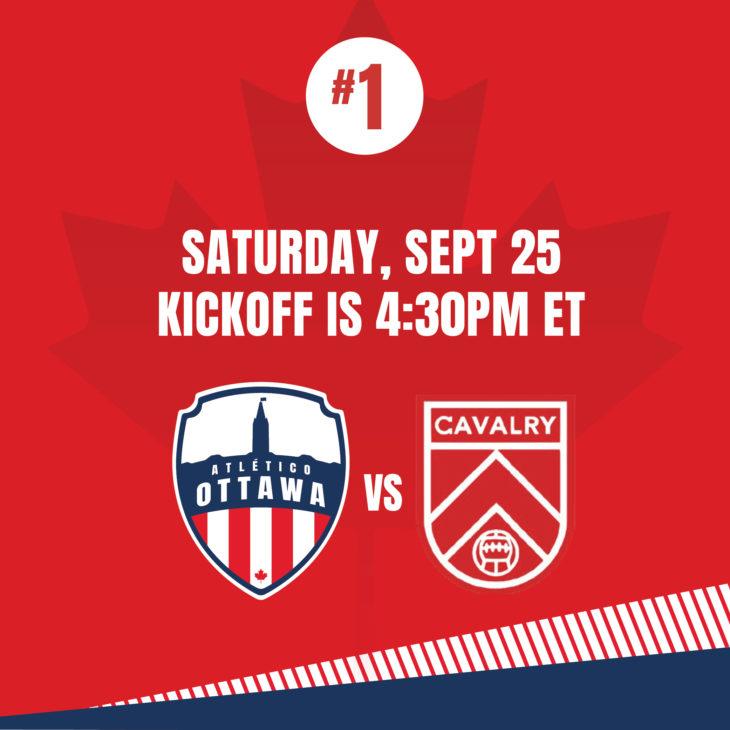 Match-Day-IG-Sept25-2