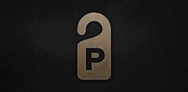 VFCGoldBenefits_ParkingPass