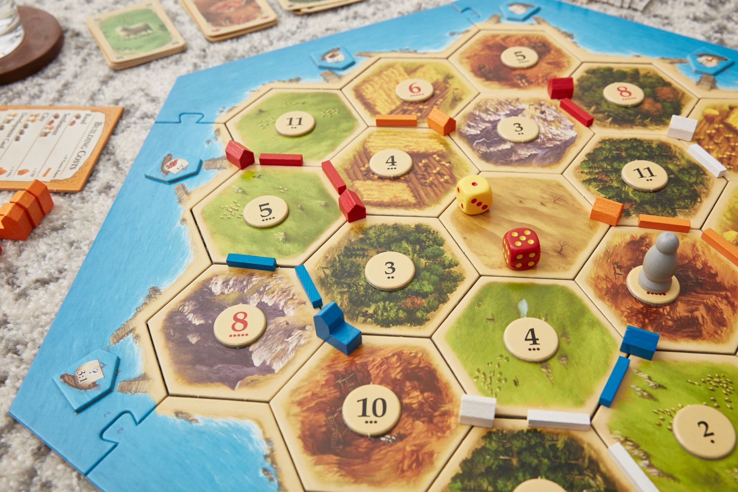 settlers-of-catan-initial-placement-strategies-412418_hero_3210-604e44cd981841f783ae47c9e46b7082