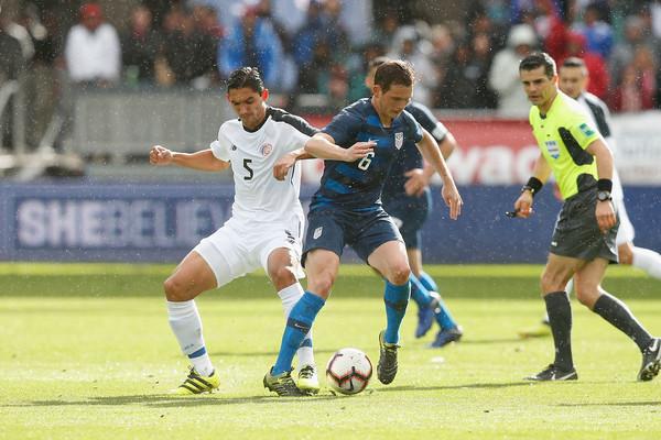 Nestor+Monge+Costa+Rica+v+United+States+IXiYPxnDtXrl